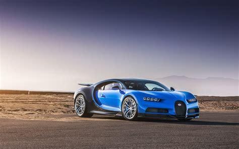 Blue Bugatti Car Hd Wallpaper by Wallpaper Of Blue Bugatti Bugatti Chiron Car Sport Car