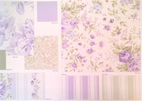shabby fabrics promo codes 88 best images about shabby chic fabrics on pinterest cabbage roses rose patterns and shabby chic