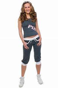 PIXIE Lange sportkleding voor running fitness fietsen tennis yoga en worstelen ...