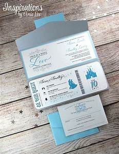 the best disney wedding invitations ideas and beach themed With disney beach wedding invitations