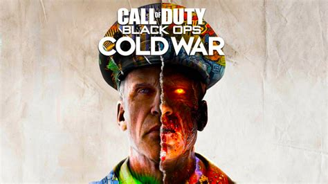 cold war cod leak zombies zombie ops story duty call beta shroud