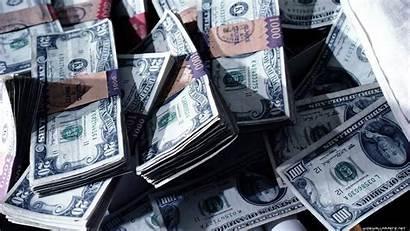 Money Ultra 4k Desktop Wallpapers Backgrounds Wallpaperaccess