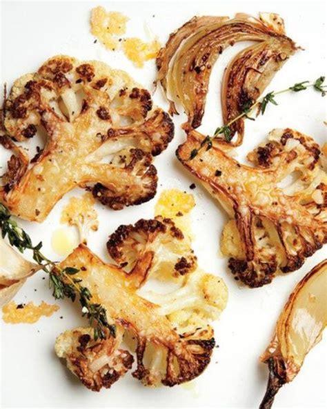 cuisiner le chou cuisiner du chou fleur 28 images comment cuisiner chou fleur chou fleur entier r 244 ti au