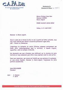Lettre Demande De Sponsoring : ugc aulnaycap ~ Medecine-chirurgie-esthetiques.com Avis de Voitures