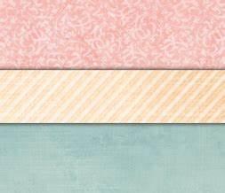 Free Pink & Blue Vintage Twitter Background - Cute Vintage ...