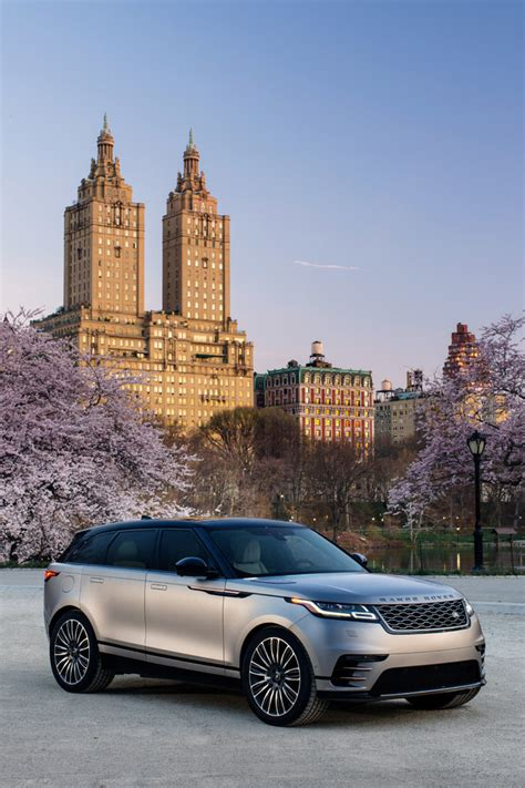 640x960 Range Rover Velar R Dynamic P380 2017 4k Iphone 4