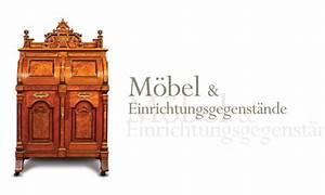 Ankauf Von Gebrauchten Möbeln : m bel und einrichtungen antik ankauf er fachkompetenter ankauf von antiquit ten und kunst ~ Orissabook.com Haus und Dekorationen