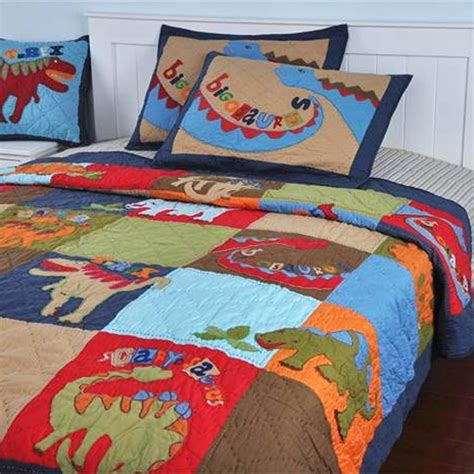 candle warmer dinosaur bedding