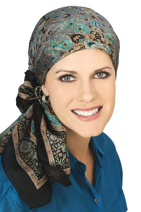 african head scarf  women african headwrap head
