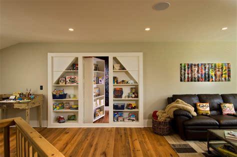 genius houses with secret rooms since ipixel creative singapore web design cms
