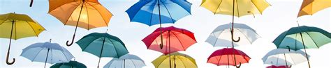 Commercial Umbrella Insurance in Collegeville, PA
