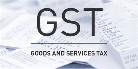 Gst To Miss April 1 Deadline As Deadlock Continues Over