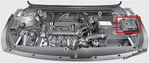 Hyundai I20  Gb  2015
