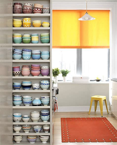 storage ideas for the kitchen small kitchen storage solutions