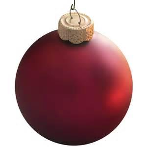 large ornaments talkinggames