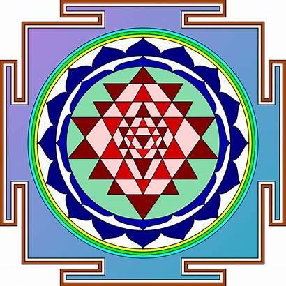 Yantra Benefits Sri Symbols Mantra Uses Symbolism