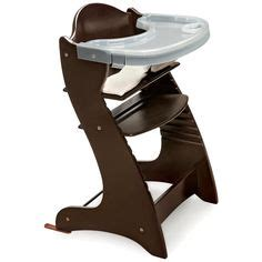 Keekaroo High Chair Uk by 1000 Images About Highchairs On Wooden High