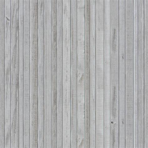 Holz Weiß Textur by Schilliger Holz Fichte Silbergrau Free Cad Textur