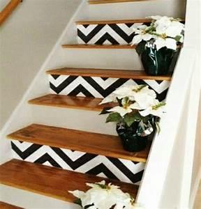 G C Interiors : r novation escalier la meilleure id e d co escalier en un clic ~ Yasmunasinghe.com Haus und Dekorationen