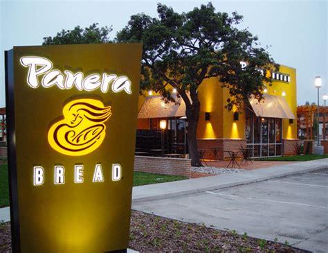 Panera Bread Bakery-Café Canada Promotional Coupon: FREE ...