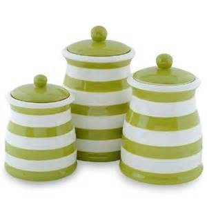 apple kitchen canisters apple green kitchen canisters green kitchen accents ceramics canister sets and