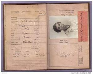 17 best old document images on pinterest egypt for Documents british passport