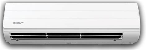 ductless range air conditioner png transparent air conditioner png images