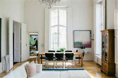 Freunde Freunden Berlin by Our Top Finds Of The Week Hardtofind