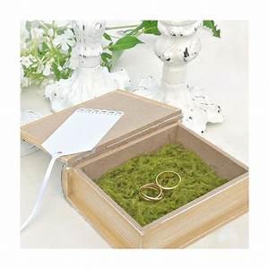 Rouleau De Mousse : deco florale rouleau de mousse ~ Melissatoandfro.com Idées de Décoration