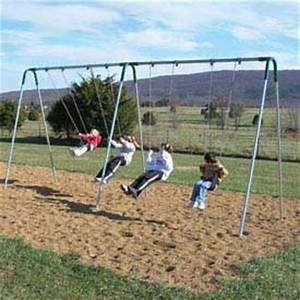 Play Equipment | Playground Equipment | Play Systems ...
