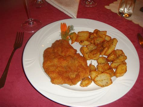 cuisine anglaise typique kotlet schabowy wikiwand