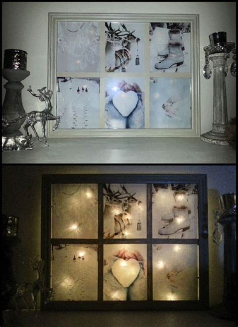 diy projects with window frames smart diy old windows recycling projects