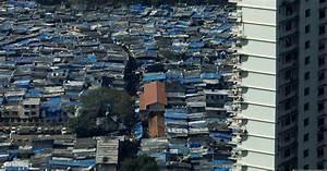 James Crabtree's 'The Billionaire Raj': India has more ...