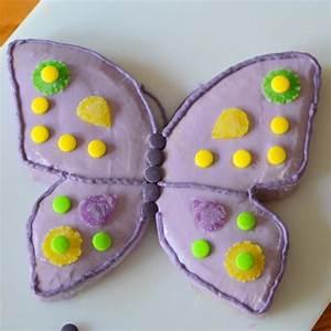 Kuchen für Kindergeburtstag 16 Dekoideen für Motivtorten