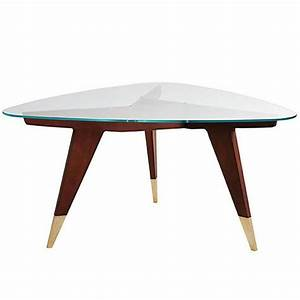 molteni gio ponti d5522 small coffee table for sale at With 2 small coffee tables