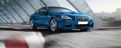 Bmw Dealers In Delaware by Used Car Dealer In Levittown Philadeplphia Trenton