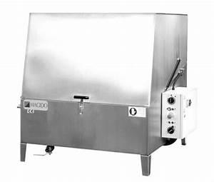 Machine A Laver Industrielle : machine serie x51 machine laver industrielle magido l102 ~ Premium-room.com Idées de Décoration