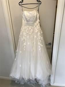 Henry roth wedding dress on sale off wedding dress ideas for Henry roth wedding dresses