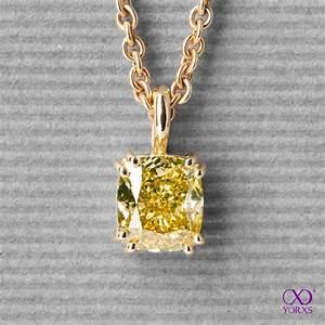 Diamanten Online Kaufen : diamanten diamantschmuck online kaufen in 2020 ~ A.2002-acura-tl-radio.info Haus und Dekorationen