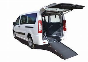 Citroen Jumpy 7 Places : gruau produits autocars bus et minibus ~ Medecine-chirurgie-esthetiques.com Avis de Voitures