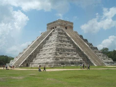 Chichen Itza  Picture Of Cancun Passion, Cancun Tripadvisor