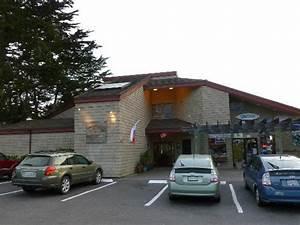 Sandpiper Restaurant, Bodega Bay - Menu, Prices ...