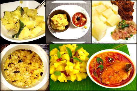 You Cuisine Breakfasts You Should Try When You Visit Kerala Kerala
