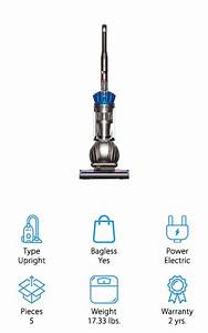 10 Best Vacuums For Allergies 2019  Buying Guide