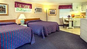 Wellfleet Tide Chart Efficiency Room With Two Queen Beds And Kitchen Sleeps 4