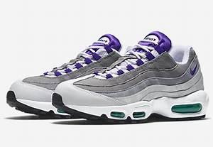 am95 wmns grape release Le Site de la Sneaker