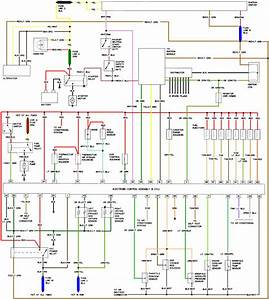 Speedtech Light Wiring Diagram