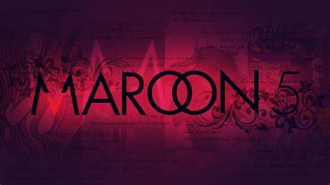 maroon 5 download maroon 5 hd wallpapers