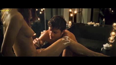 Rachel Blanchard Nude Sex Scene In Spread Scandalplanet