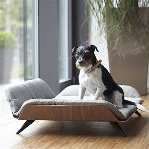 17 best images about dog on pinterest home dog beds and With dog day bed furniture